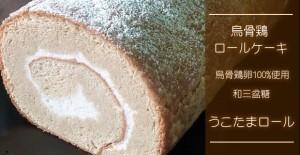 main01 ウ子玉
