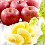 imgrc0062850682  リンゴ