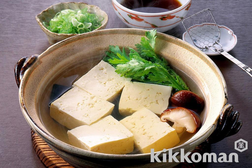 00000639  湯豆腐