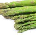 Asparagus18  アス