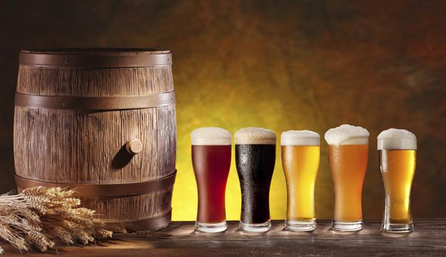 165475520  ビールTOP