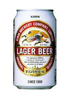 beer-kaimawari_02  ビーる2