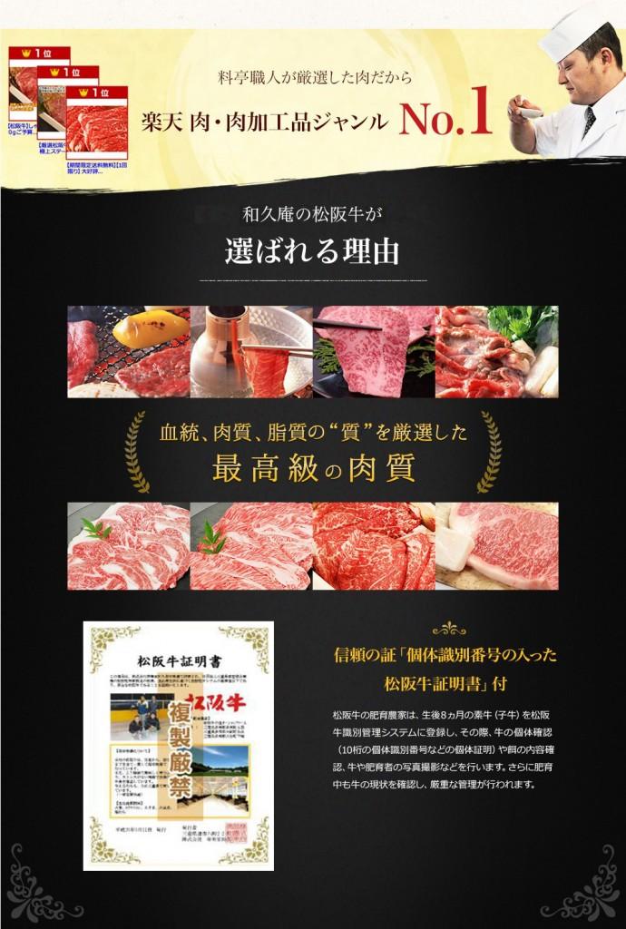 img_sukiyaki1  肉2