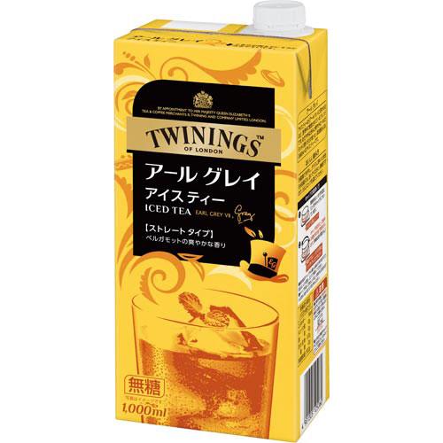 k3635082sl tea3