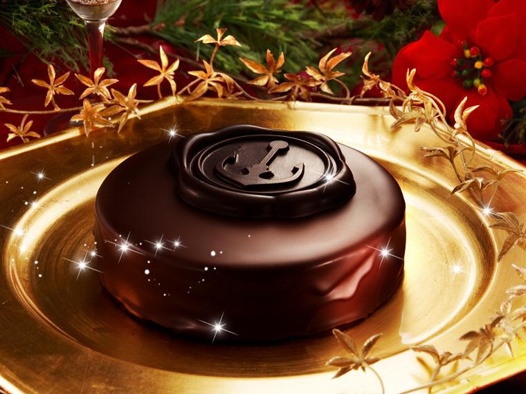 01 クリスマス3