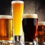 06 ビール2