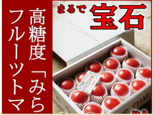 キャプチャ tomato2
