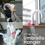 u-hanger-zoom03
