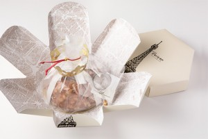 gift_img01