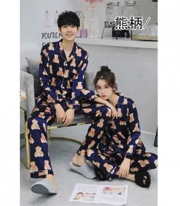 パジャマ②