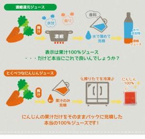 0112page_kansou_05