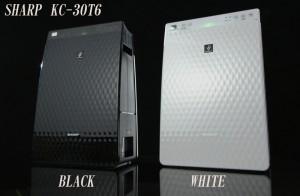 800-2