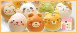 main_sweets02