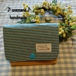 18-07-04-09-11-10-796_deco