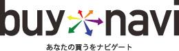 tukifune02